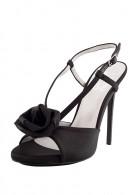 Калипсо весна 2011 обувь